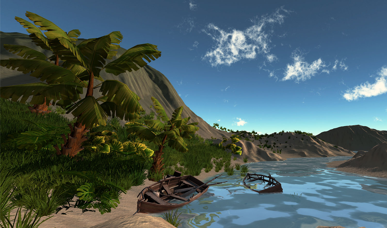 Tropical_01.jpg