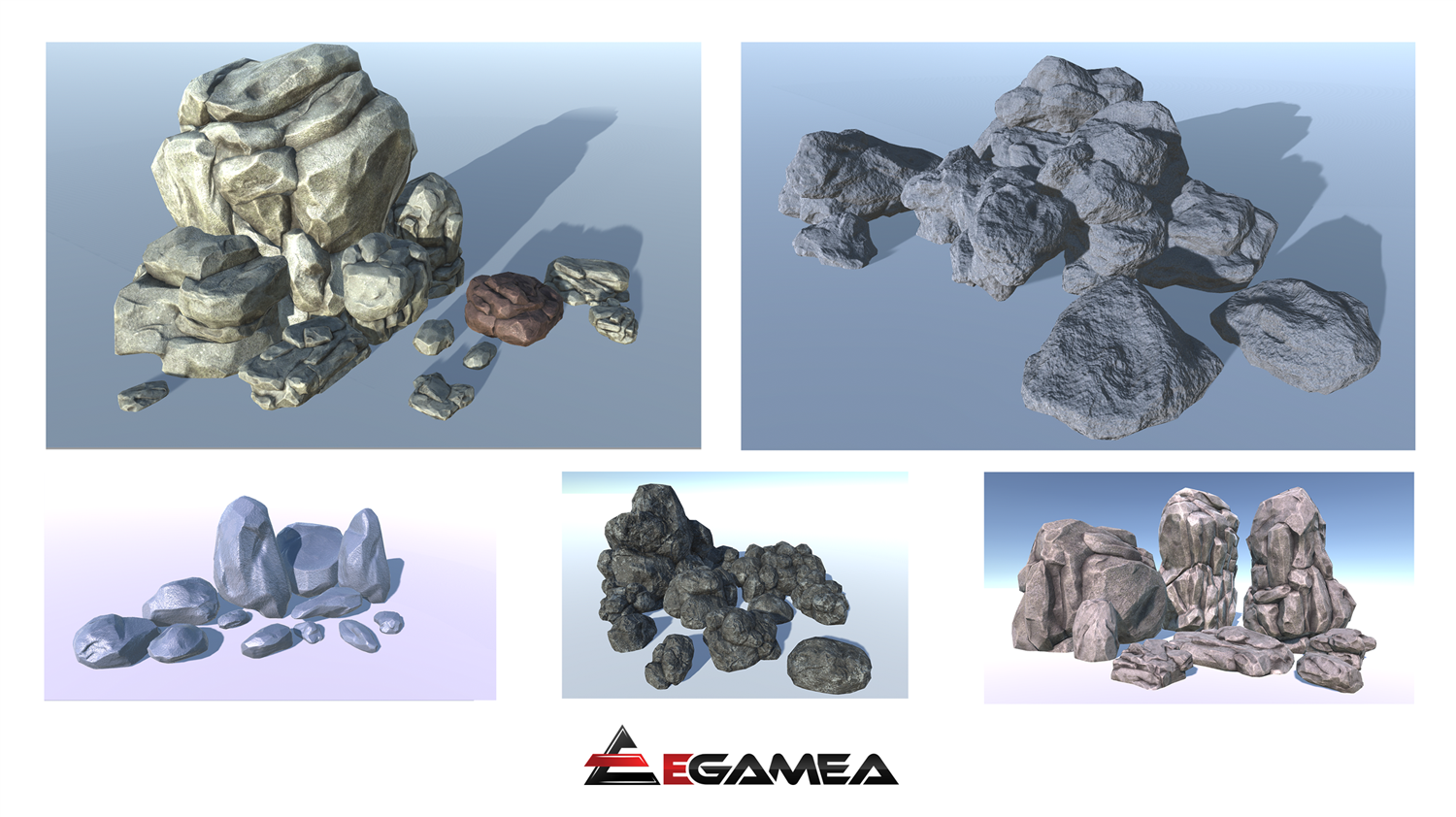 3d_Game_Props_Rocks1.png
