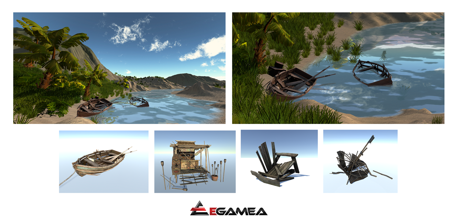 3d_Game_Props_Various1.png