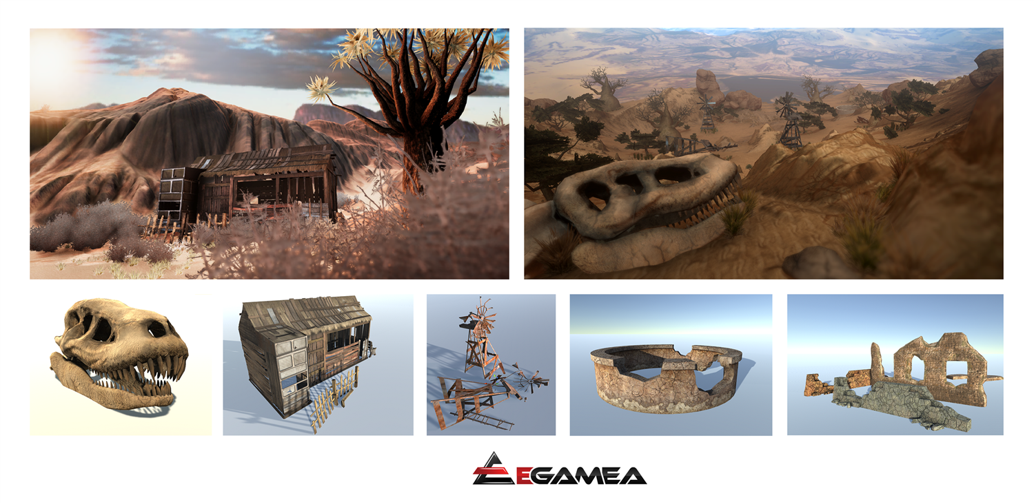 3d_Game_Props_Various2.png