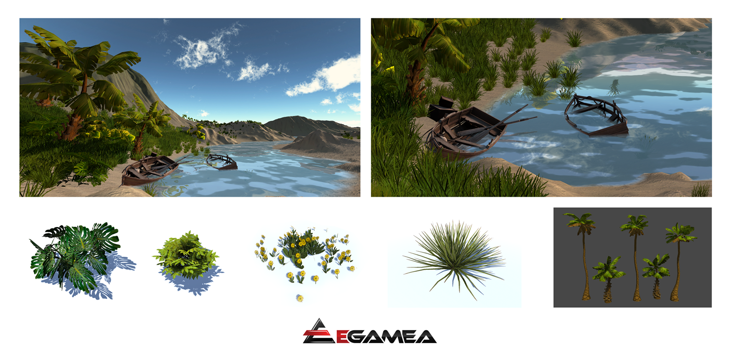 3d_Game_Props_Vegetation.png