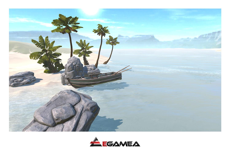 3D_Game_Terrain_Island.jpg