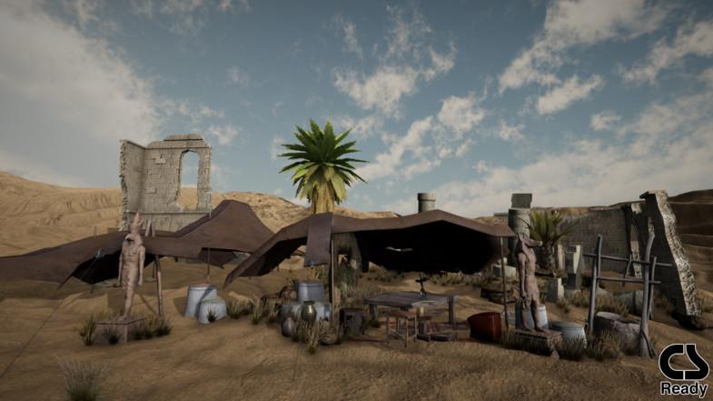 Desert_props_vol_3.jpg