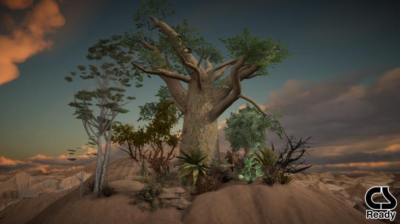 Desert_vol_1.jpg