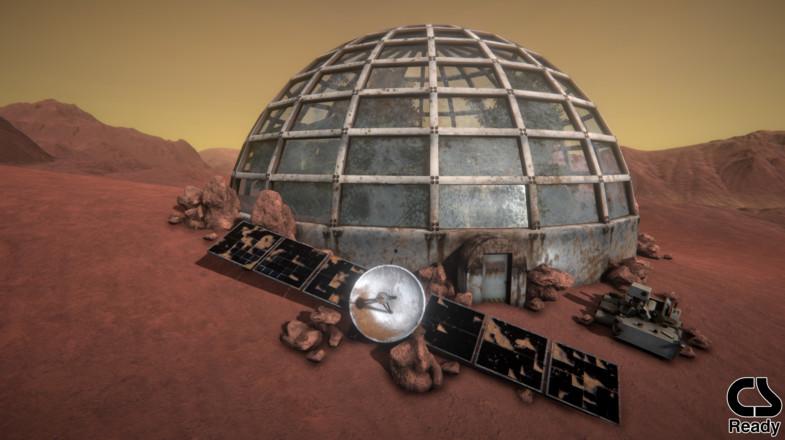 Mars_Props.jpg