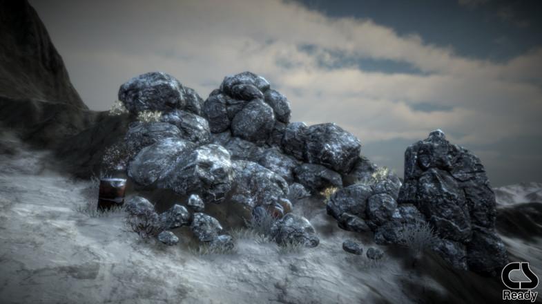 Snow_cluster_rocks.jpg
