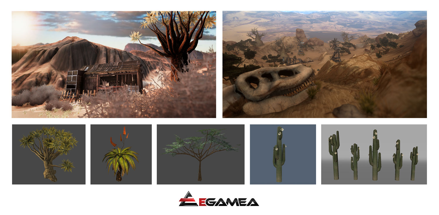 Desert_Vegetation_3D_GamePr.jpg