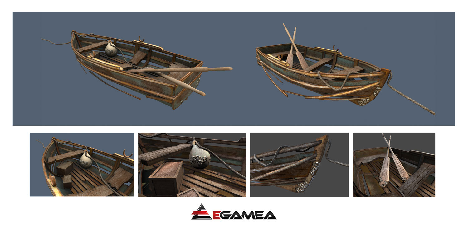 Rowboat_3D_GameProp.jpg