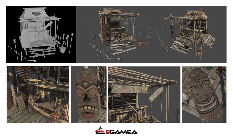 Wooden_Cabin_3D_GameProp.jpg